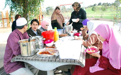 feast_eid