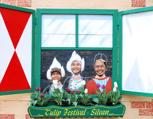 silvan_festival