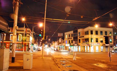 sydney_road