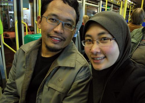 tram_sydney_road