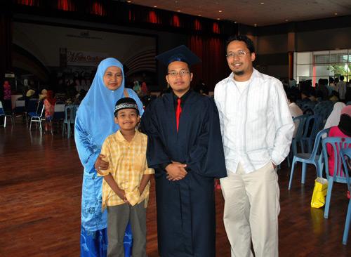 cb_family1