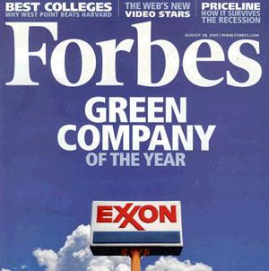 exxon_forbes