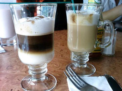 latte_cafe