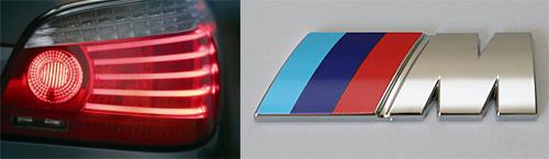 ledlight_m-series