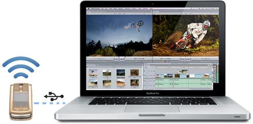 macbook_pro_maxis
