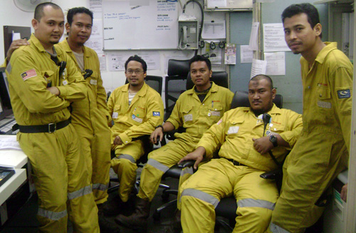 offshore_team