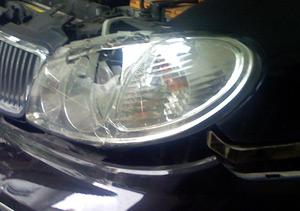 sentra_headlamp
