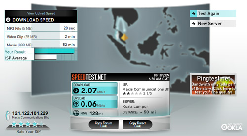 speedtest_maxis
