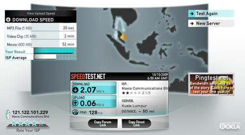 speedtest_maxis