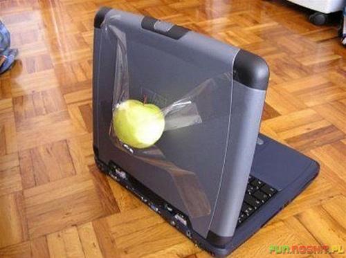 apple_enteignung