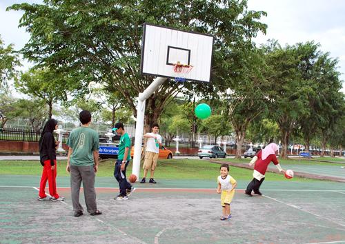 basketball_ukm