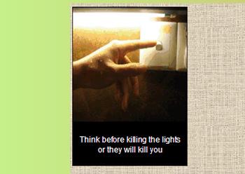 kill_light