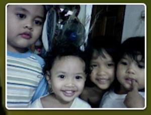 nieces_nephew