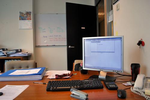 office_23_109